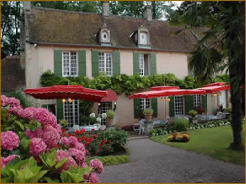 Restaurant Caen