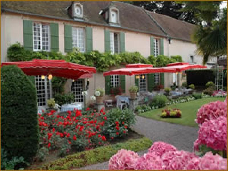 Restaurant à Caen en Normandie