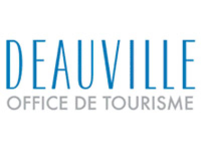 Hotel deauville deauville - Office du tourisme de deauville trouville ...