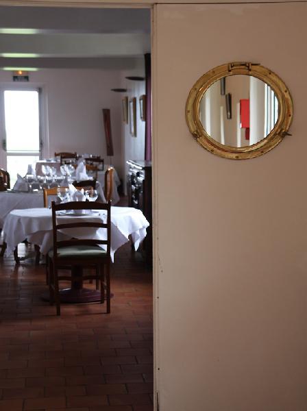 Restaurant Etretat_1
