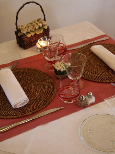 au restaurant_1