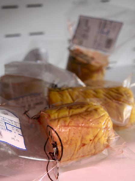 Foies Gras 4_1