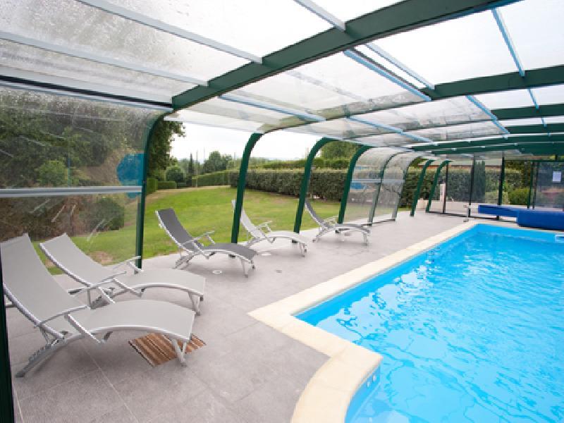 Chambres d 39 hotes deauville avec piscine entre deauville et honfleur en normandie - Chambre d hote deauville avec piscine ...
