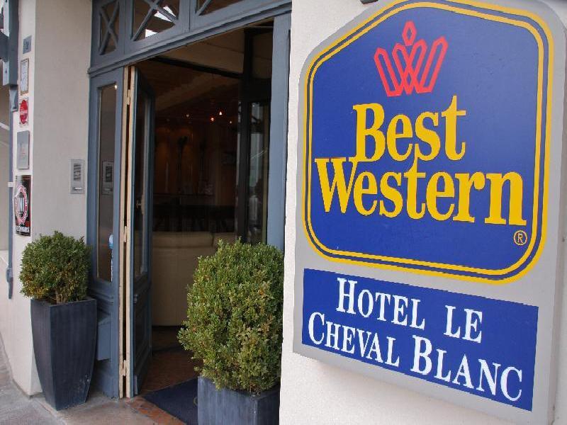 reservation hotel honfleur