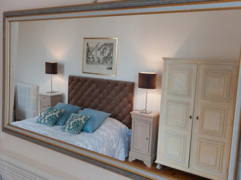 chambre d hote cabourg vue mer – votre inspiration à la maison