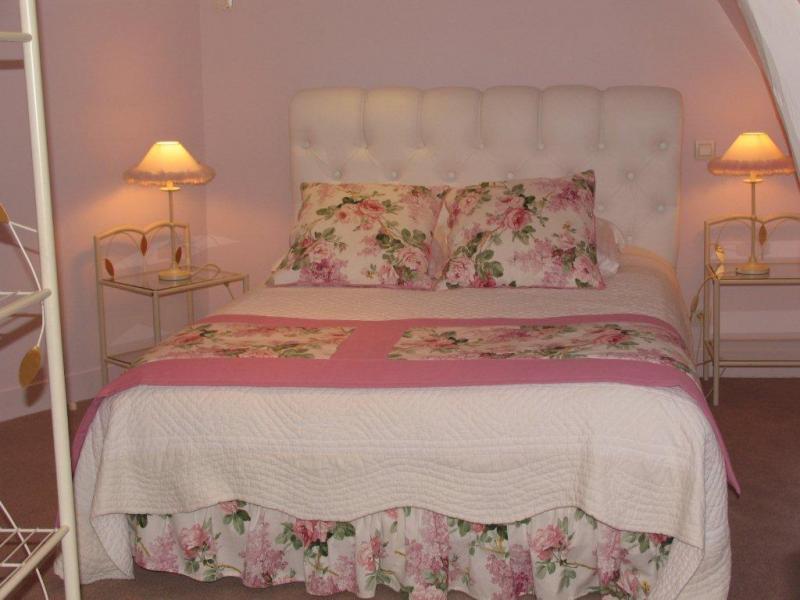 Chambres d 39 hotes deauville honfleur les chambres d 39 hotes de charme entre deauville et honfleur - Chambre d hote deauville avec piscine ...