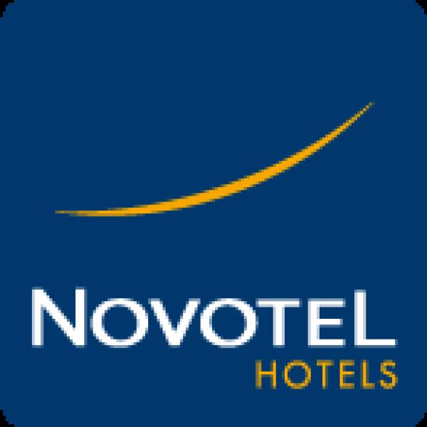 Novotel Le Havre -