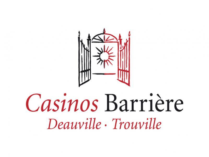 Casino Barrière Deauville-Trouville -