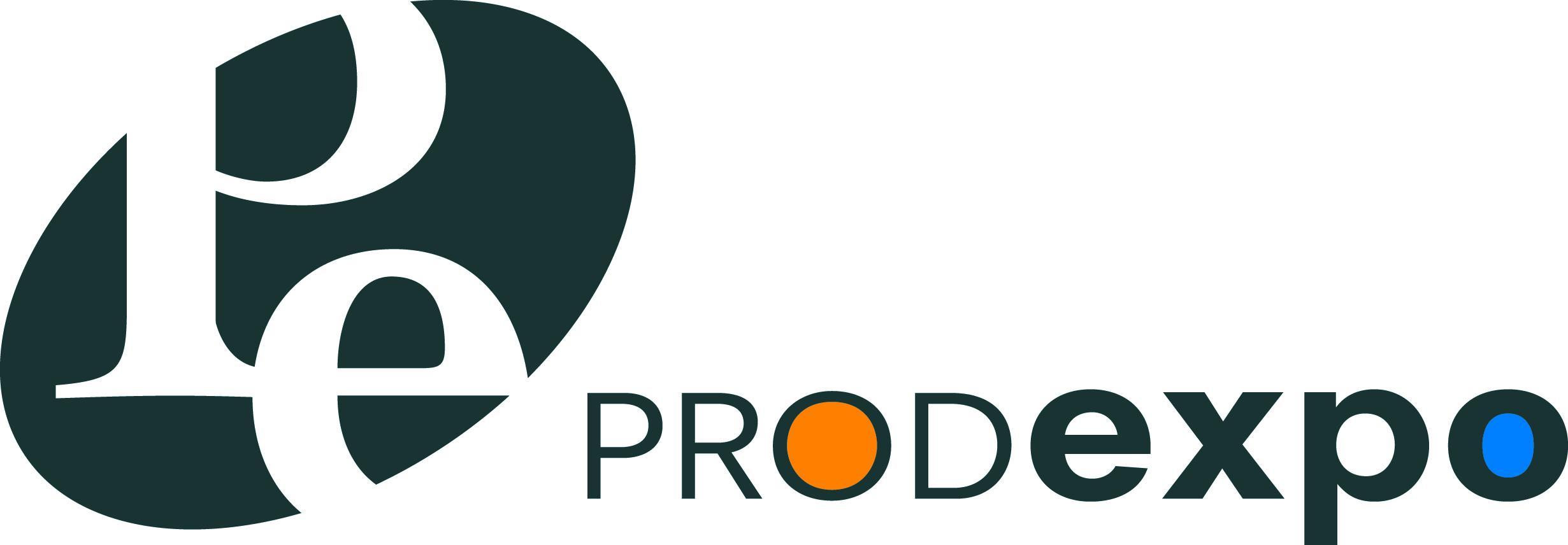 Prodexpo -