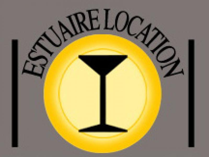Estuaire Location -