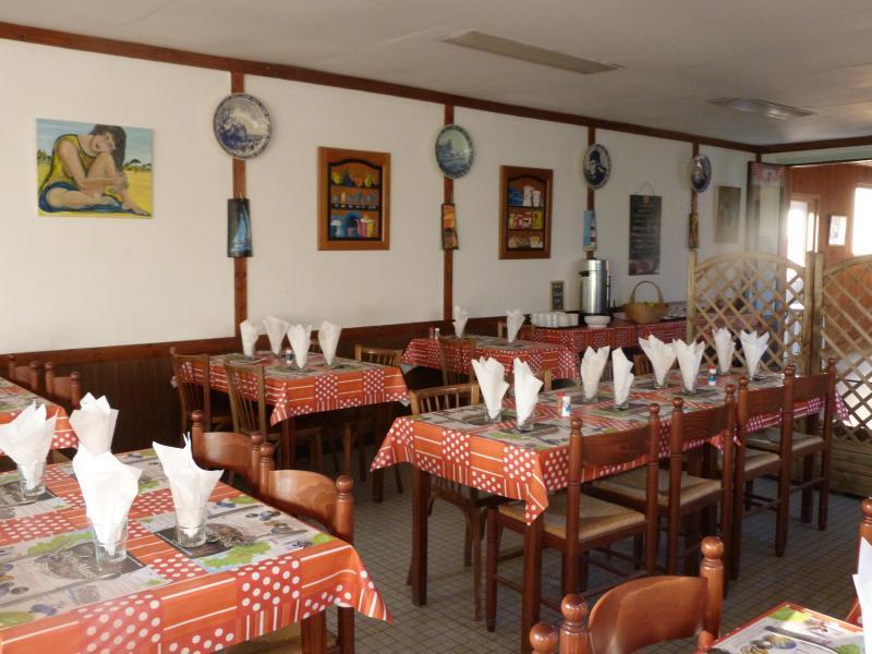 salle menu du jour pour 11.50 ¤