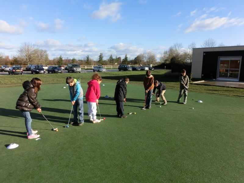 Ecole de golf_2