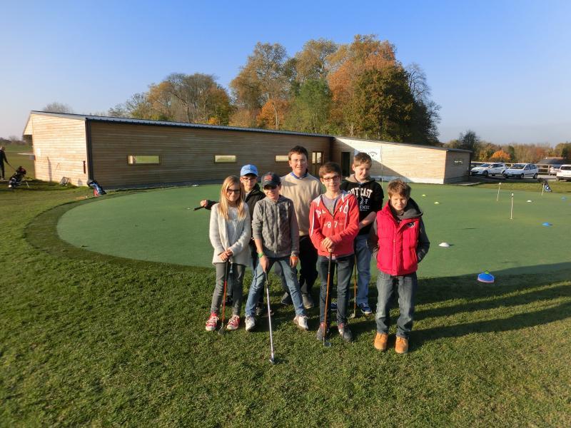 Ecole de golf_5
