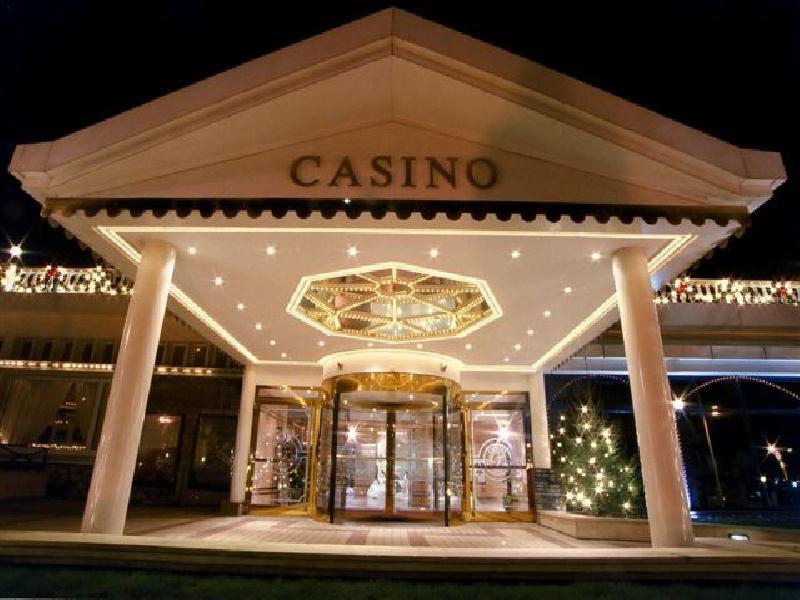 M hotel casino jobs gambling good luck