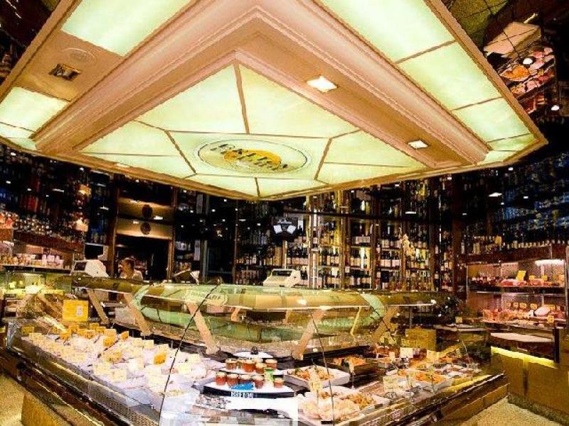 la boutique breton traiteur
