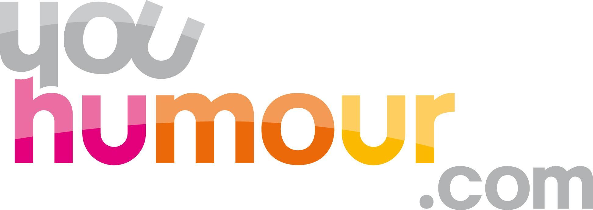 YouHumour -