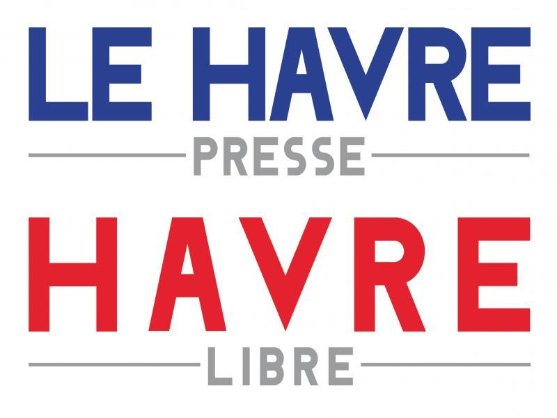 LE HAVRE PRESSE -