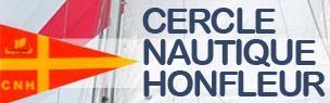 CNH - Le festival a le plaisir d'être partenaire de la régate des commerçants et entreprises organisée par le CNH, le 31 août 2013 ! Un bateau à ses couleurs participera à la régate...Nous souhaitons bonne chance aux plus téméraires de notre équipe qui ont accepté le défi !!