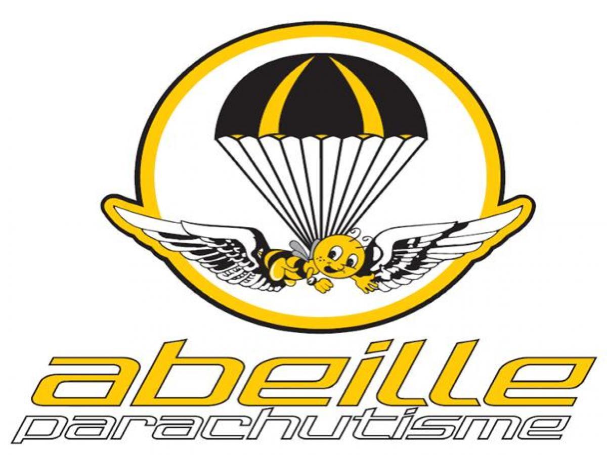 Abeille Parachutisme -