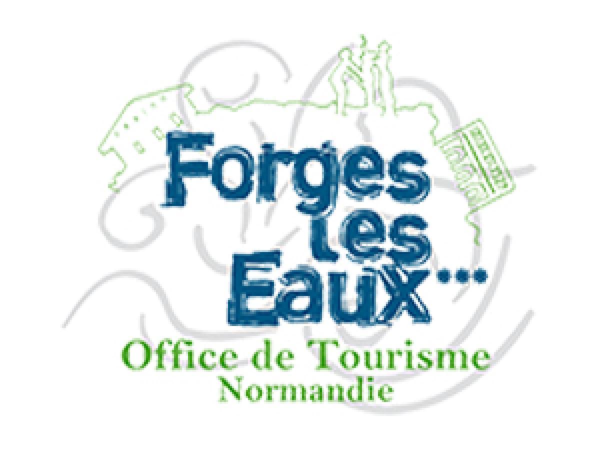 Tourisme forges les eaux pr s de l 39 h tel la paix - Site officiel office de tourisme de cauterets ...