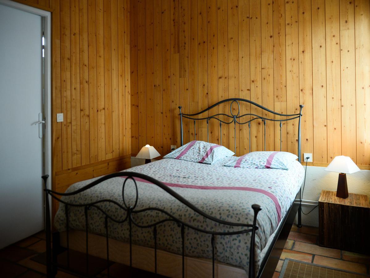 Les chambres & la suite familiale - Chambres d'hôtes proche ...