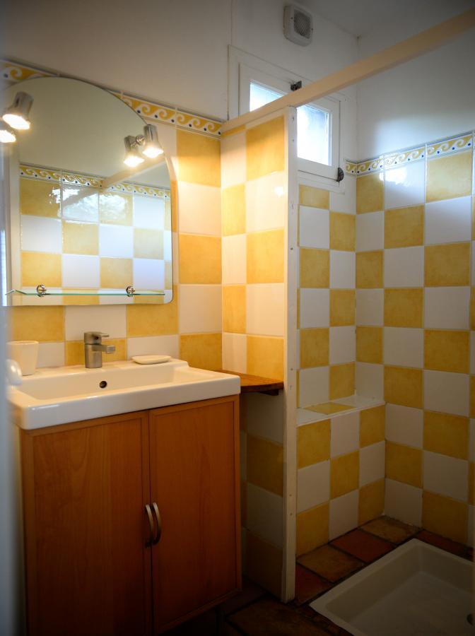 chambre le mystère de la chambre jaune