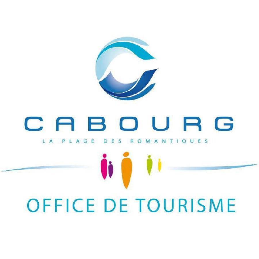Restaurant cabourg activit s de bord de mer tourisme en for Office du tourisme des yvelines