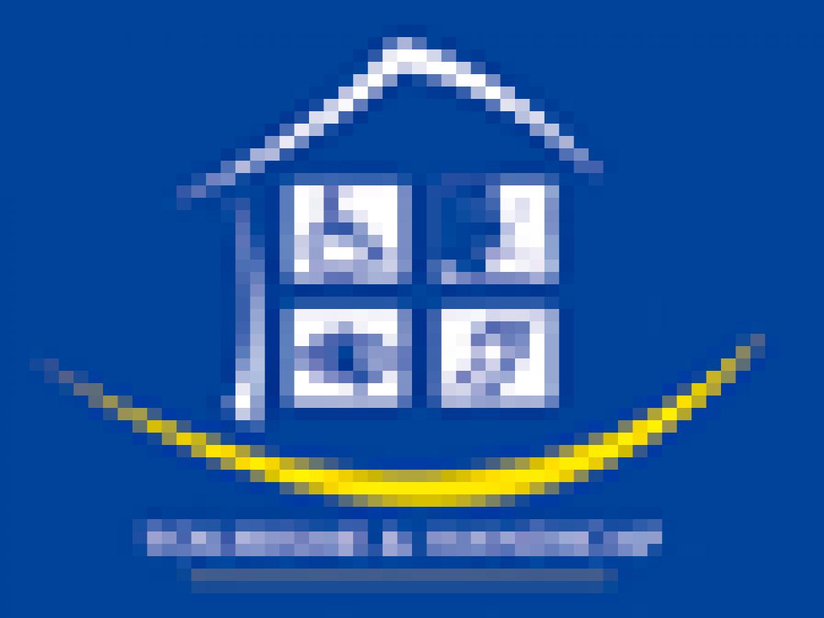 Hotel labellisé Tourisme et Handicap