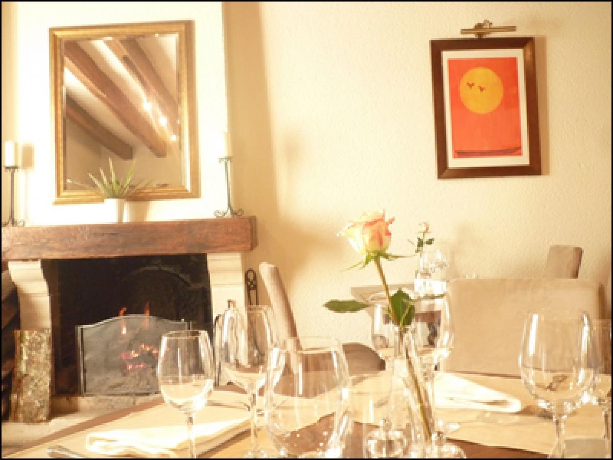 Restaurant Gastronomique Pr U00e8s Du Clos Luc U00e9  U00e0 6km D U0026 39 Amboise
