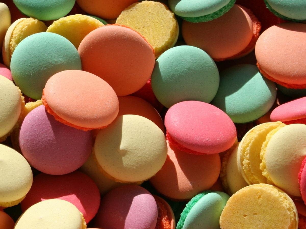 Vanille, café, myrtille, chocolat ... ? Vous ne savez faire votre choix ? Nous le faisons pour vous ! Laissez-vous tenter par nos cocktails de patiences ! Fruits rouges, gourmand, acidulés ... ces assortiments de patiences colorées vendus en sachet trouverons leur place chez vous !