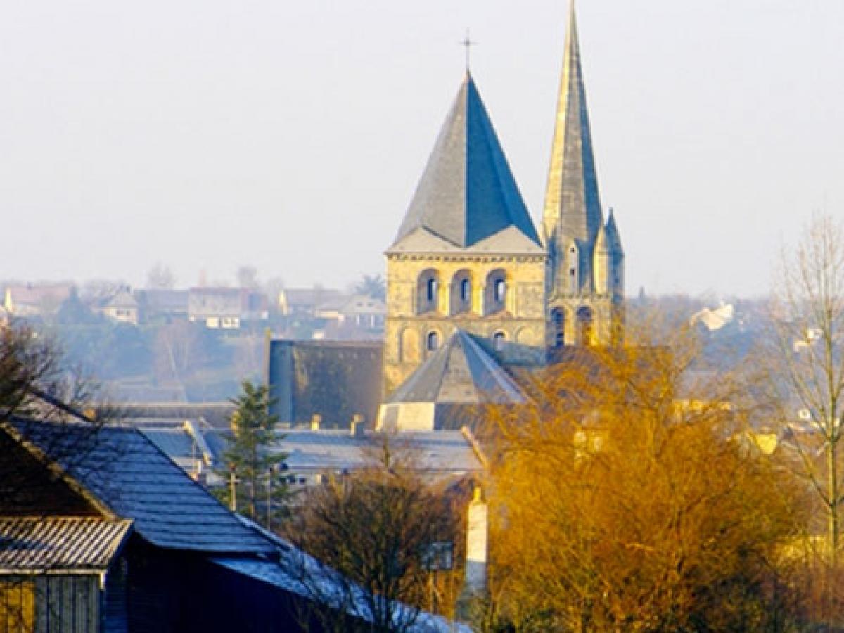 Deauville hôtels Hotels proche Le Havre