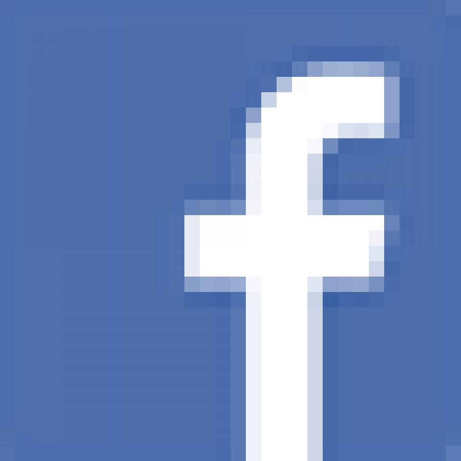 Facebook Hôtel des Phares