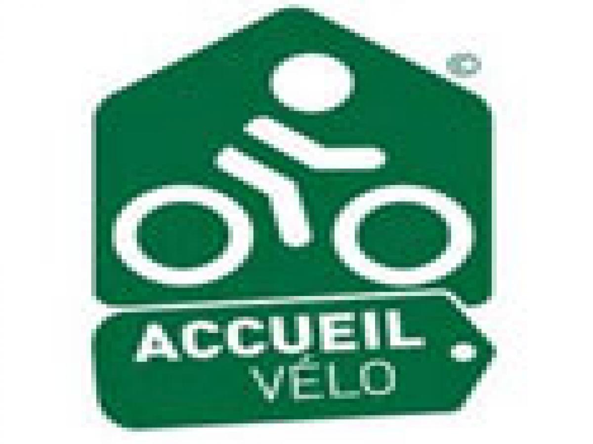 Hotel tourisme vélo