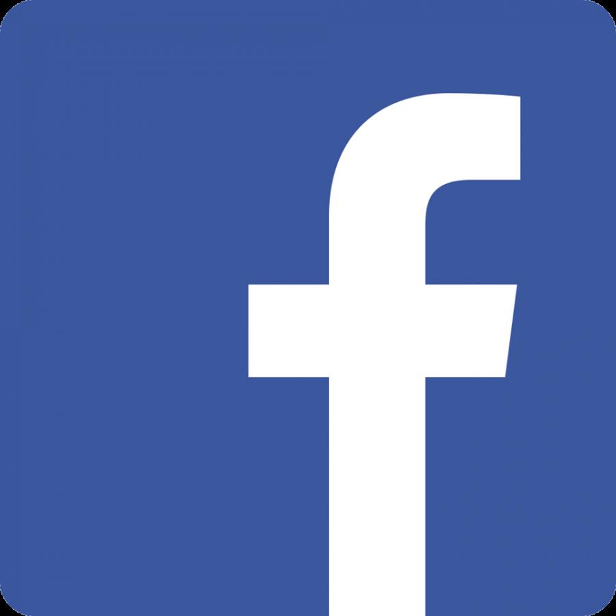 Rejoignez L'hotel les restanques de Moustiers sur facebook