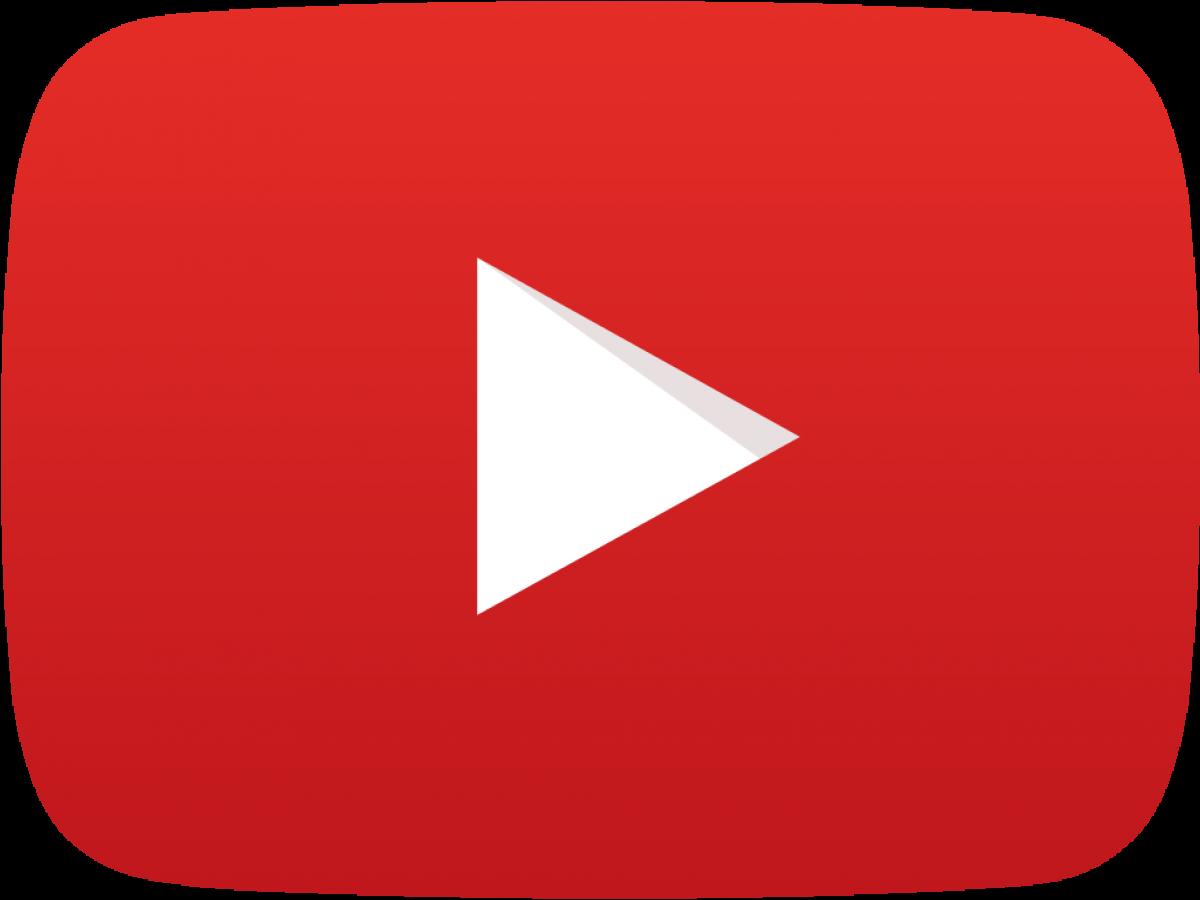 YouTube Hôtel du Nord Compiègne