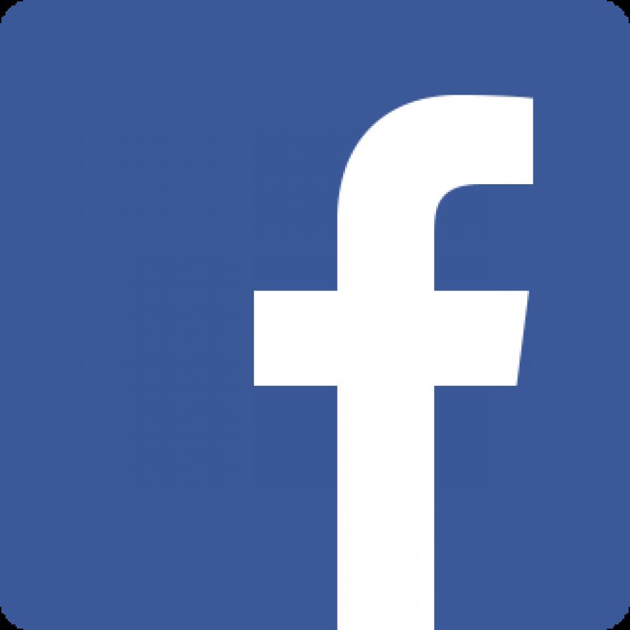 Facebook camping les garennes
