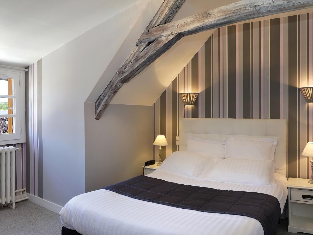 H tel auberge savoie villars h tel de charme proche les bodins - Hotel de charme perche ...