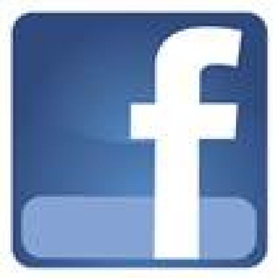 Facebook Petit Coq Aux Champs