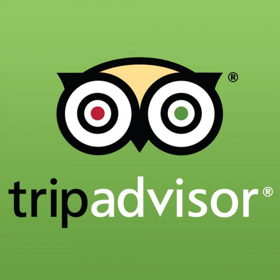 Trip Advisor avis hôtel Bagnoles