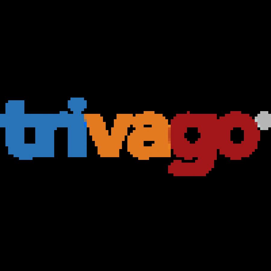 Nous avons le meilleur qualité/prix sur Trivago !