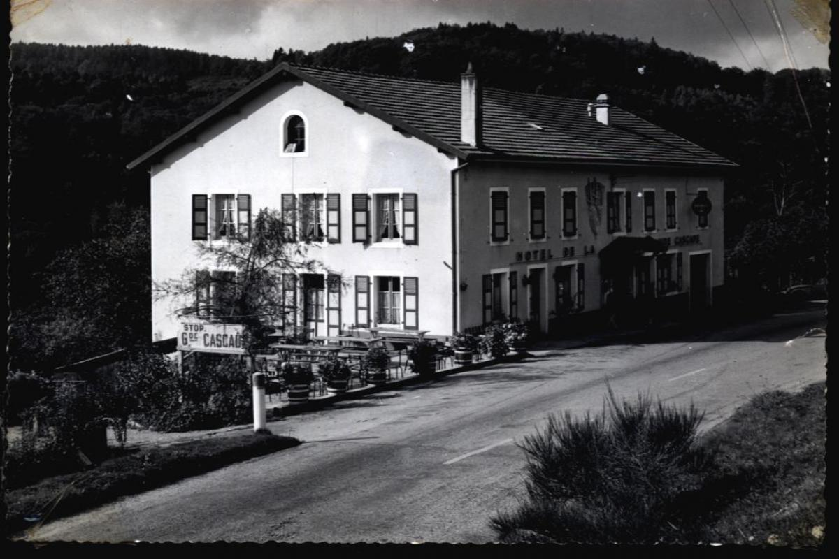 1930-1965