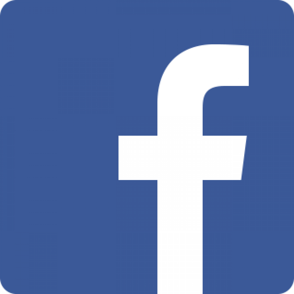 Facebook Camping de la Catinière