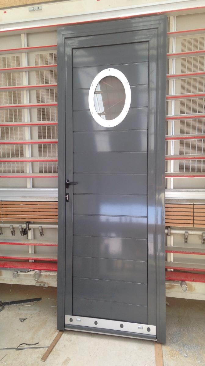 alu france caruso menuiserie aluminium le crotoy en baie de somme. Black Bedroom Furniture Sets. Home Design Ideas