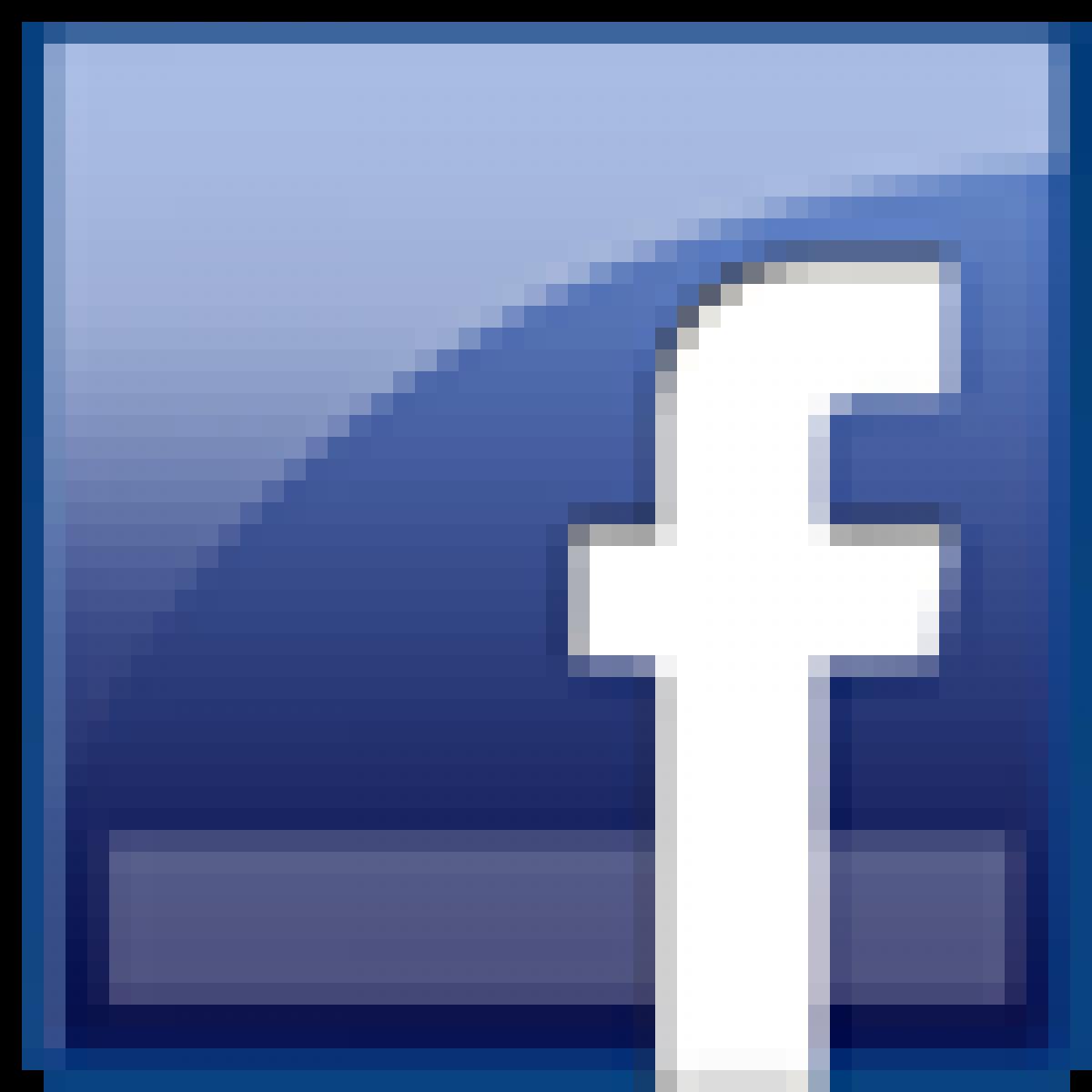 Rejoignez l'hotel Le Vieux Fusil sur facebook