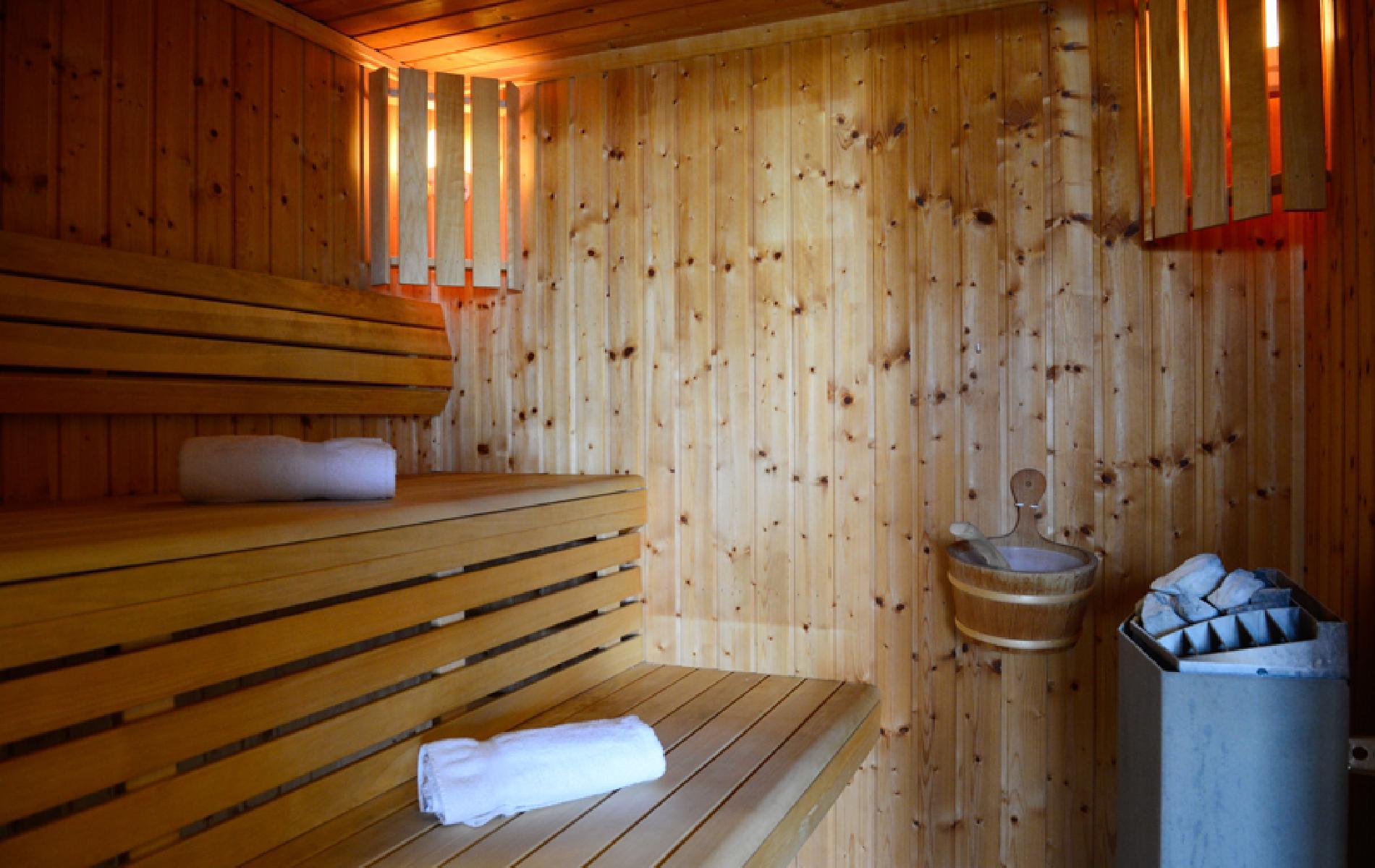 actualit s hotel honfleur le motel les bleuets. Black Bedroom Furniture Sets. Home Design Ideas
