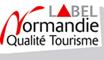 Hotel normandie qualité tourisme