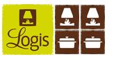 Logis Hotel 3 cheminées et 2 cocottes