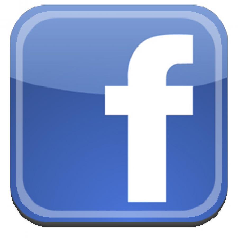 Hotel le Damius sur Facebook