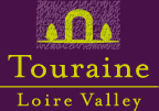 http://www.touraineloirevalley.com/