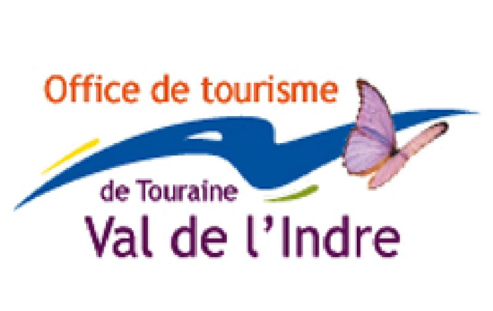 Office de tourisme de Touraine du Val de l'Indre